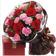 how to send flowers do you want send flowers to tianjin china our tianjin flowers