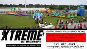 party rental orlando party equipment rentals in orlando fl for weddings and special events