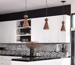 modern kitchen open shelves open shelving in 8 amazing kitchen designs https interioridea net