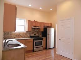 100 kitchen cabinets bronx ny address not disclosed for 413 city island ave 1 for rent bronx ny trulia