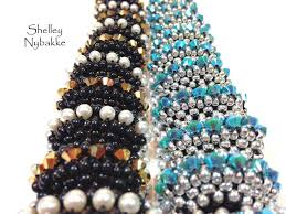 436 best beading my stuff images on pinterest seed beads