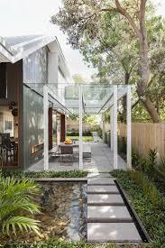 outdoor pergola glass roof interiors design pergola front porch