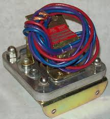 hydraulics pneumatics pumps men