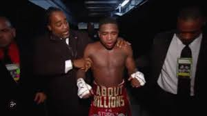 Adrien Broner Memes - shots fired lombard calls out adrian broner page 3 sherdog