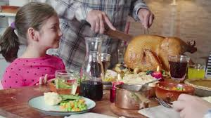 why did thanksgiving day change thanksgiving day 2016 origin history of thanksgiving what is it
