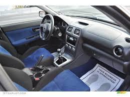 hatchback subaru inside 2007 subaru impreza wrx sti interior photo 46274129 gtcarlot com
