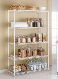 kitchen storage shelves ideas 100均のペーパーで作るオシャレなインテリアモビール shelves
