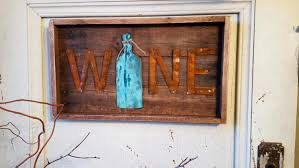 rustic home decore wall decor 94 excellent we still do sign rustic weddings