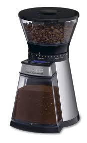 Delonghi Coffee Grinder Kg89 The Top 3 Conical Burr Coffee Grinders For A Super Shot Of