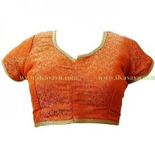 readymade blouse brocade readymade blouse