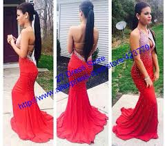 ross dress for less prom dresses ross homecoming dresses great ideas for fashion dresses 2017