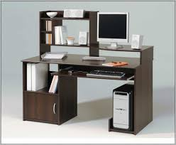Office Depot Desks And Hutches Desk Wonderful Corner With Hutch Office Depot Home Design Ideas In