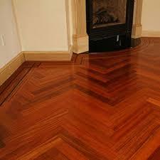 Hardwood Floor Restoration Huntington Beach Wood Flooring Gäte Hardwood Floors 714 544 4283