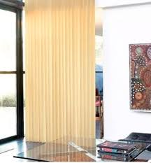 Vertical Blinds Room Divider Vertical Blinds All Architecture And Design Manufacturers Videos