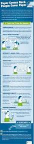 How To Embellish A Resume Passion Interactly Blog