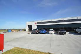 how much does a 2 car garage cost central steel build