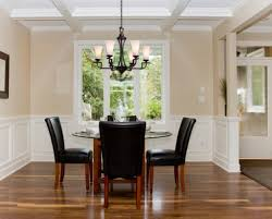 Download Dining Room Renovation Ideas Mcscom - Dining room renovation ideas