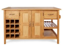 oak kitchen island made to order furniture milton oak kitchen island laura ashley
