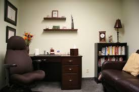 Simple Office Decorating Ideas Office Design Astonishing Counseling Office Decor Simple Ideas
