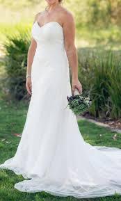Alfred Angelo Wedding Dress Alfred Angelo Wedding Dresses For Sale Preowned Wedding Dresses