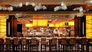 Are You Can Eat Buffet by Best Buffets In Vegas All You Can Eat Trekbible