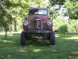 monster mud truck videos international truck mud truck monster truck project truck rat rod