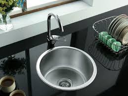 Modern Kitchen Sink Faucets by Best Modern Kitchen Sink Faucets Decor Fl09xa 142