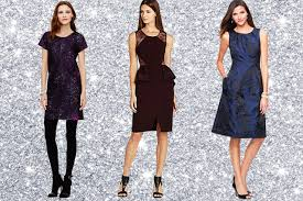 hottest holiday cocktail dresses youbeauty com