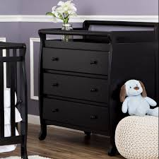 dream on me changing table white amazon com dream on me liberty collection 3 drawer changing table