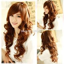 hair styles lhaarny u0027s