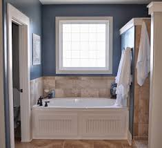 bathroom paint color ideas bathroom pretty bathroom colors bathroom colour ideas for small