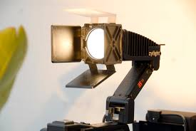 zylight offers professional led lighting options at nab show new