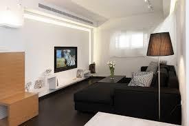 wohnideen minimalistischem markisen wohnideen minimalistischem pergola szene on designs zusammen mit