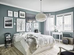 green color bedroom the best colour forroom green color in combination