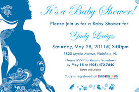 babyshower invitations baby shower invitations for boy baby shower invitation