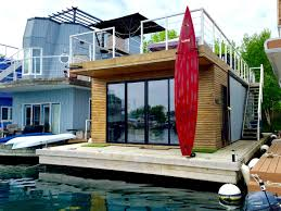 for sale toronto float homes