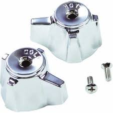 Sterling Faucet Replacement Parts Sterling Faucet Ebay