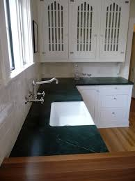 Soapstone Cleaning How Do I Clean My Soapstone Soapstone Werks