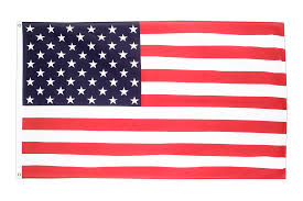 Texas Flag Chile Flag Flagge Der Usa Kaufen 90 X 150 Cm Flaggenplatz Ch