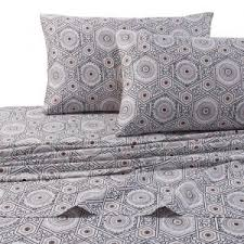 King And Queen Wall Decor Bedroom Comfort And Style Deep Pocket Queen Sheets