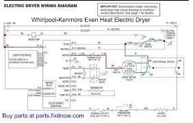 wiring diagram for whirlpool dryer u2013 readingrat net