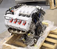 audi v8 engine ebay