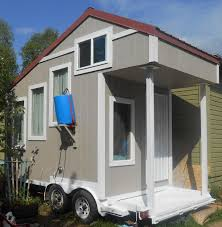 the tiny house wife an urban homestead blog pros and cons of