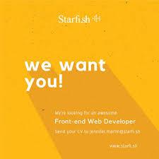 starfish web design philippines home facebook