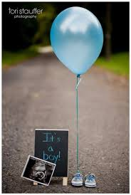 gender reveal announcement ideas 150 best gender reveal ideas and pictures shutterfly