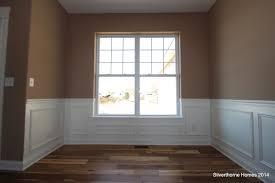 choosing hardwood floor for your home