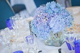 hydrangea wedding centerpieces show me your hydrangea centerpieces weddingbee