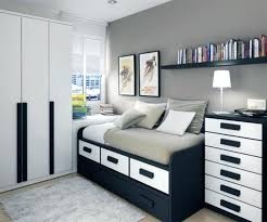 cool guy bedrooms cool small bedroom designs for guys cityofhope co