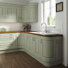 kitchen kitchen design for green kitchens with wooden flooring