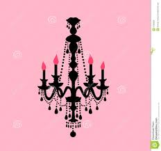 Mary Beth Pink Chandelier Pink Chandelier Wallpaper 52dazhew Gallery